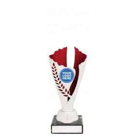 Dance Trophy DF1146 - Trophy Land