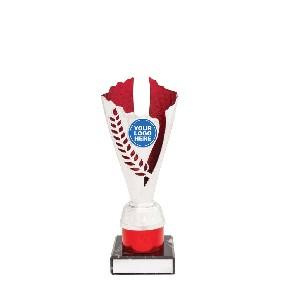 Dance Trophy DF1147 - Trophy Land