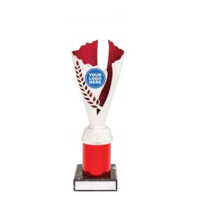 Dance Trophy DF1148 - Trophy Land