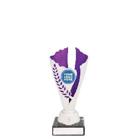 Dance Trophy DF1151 - Trophy Land