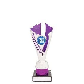 Dance Trophy DF1152 - Trophy Land