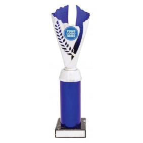 Dance Trophy DF1160 - Trophy Land