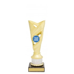 Dance Trophy DF1162 - Trophy Land