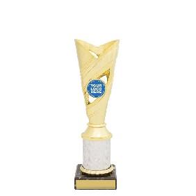 Dance Trophy DF1163 - Trophy Land