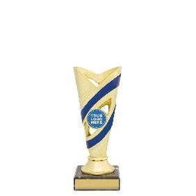 Dance Trophy DF1166 - Trophy Land