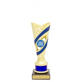Dance Trophy DF1167 - Trophy Land
