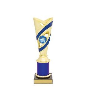 Dance Trophy DF1168 - Trophy Land