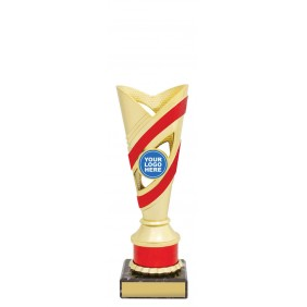 Dance Trophy DF1172 - Trophy Land