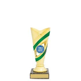Dance Trophy DF1176 - Trophy Land
