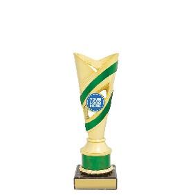 Dance Trophy DF1177 - Trophy Land