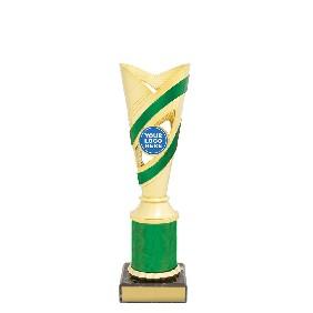 Dance Trophy DF1178 - Trophy Land