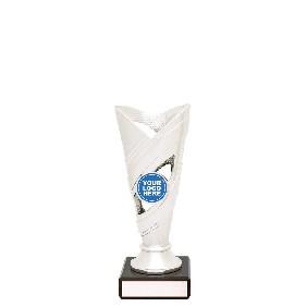 Dance Trophy DF1181 - Trophy Land