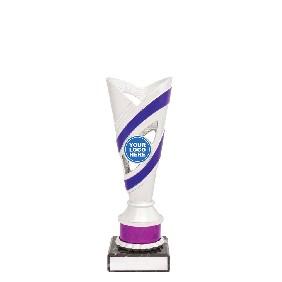 Dance Trophy DF1192 - Trophy Land
