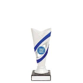 Dance Trophy DF1196 - Trophy Land