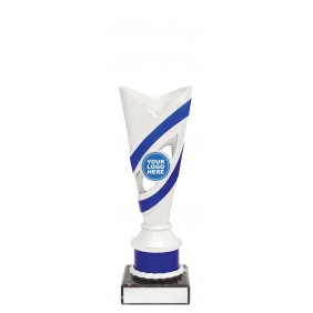 Dance Trophy DF1197 - Trophy Land