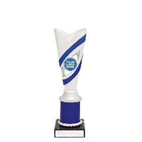 Dance Trophy DF1198 - Trophy Land