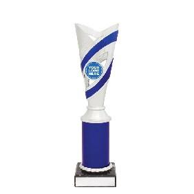 Dance Trophy DF1199 - Trophy Land