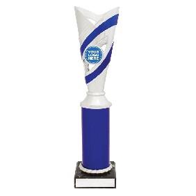 Dance Trophy DF1200 - Trophy Land