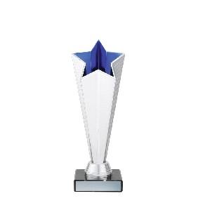 Dance Trophy DF1201 - Trophy Land