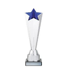 Dance Trophy DF1202 - Trophy Land
