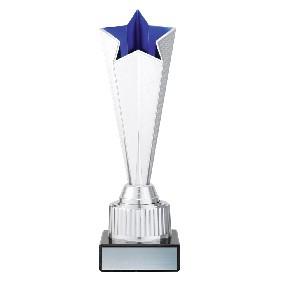 Dance Trophy DF1203 - Trophy Land