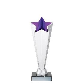 Dance Trophy DF1204 - Trophy Land