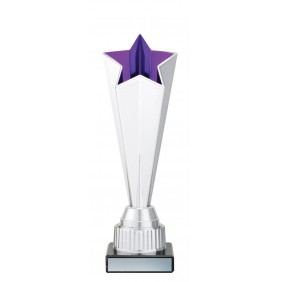 Dance Trophy DF1205 - Trophy Land
