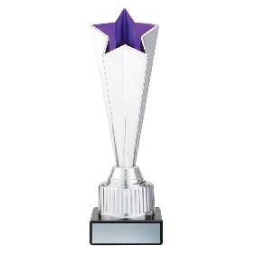 Dance Trophy DF1206 - Trophy Land