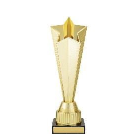Dance Trophy DF1208 - Trophy Land