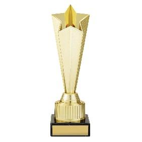 Dance Trophy DF1209 - Trophy Land