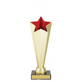 Dance Trophy DF1210 - Trophy Land