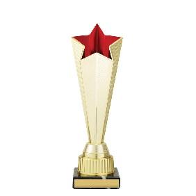 Dance Trophy DF1211 - Trophy Land