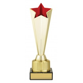 Dance Trophy DF1212 - Trophy Land