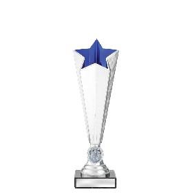 Dance Trophy DF1213 - Trophy Land
