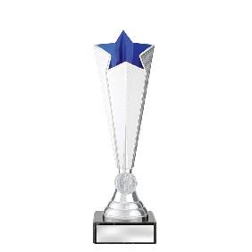 Dance Trophy DF1214 - Trophy Land