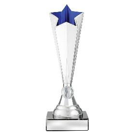 Dance Trophy DF1215 - Trophy Land