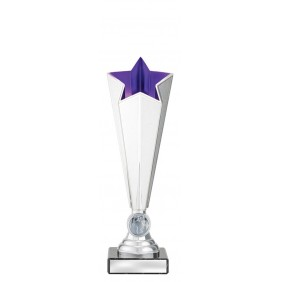 Dance Trophy DF1216 - Trophy Land