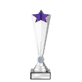 Dance Trophy DF1217 - Trophy Land