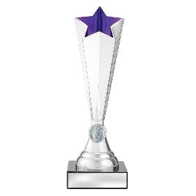Dance Trophy DF1218 - Trophy Land