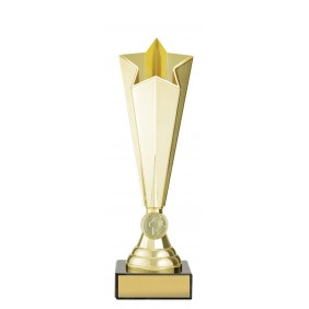 Dance Trophy DF1220 - Trophy Land