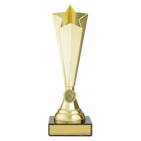 Dance Trophy DF1221 - Trophy Land