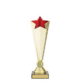 Dance Trophy DF1222 - Trophy Land