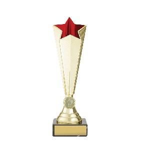Dance Trophy DF1223 - Trophy Land