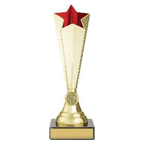Dance Trophy DF1224 - Trophy Land