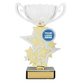 Dance Trophy DF1225 - Trophy Land