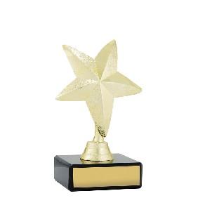 Dance Trophy DF1229 - Trophy Land