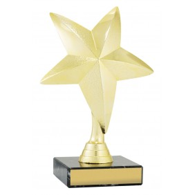 Dance Trophy DF1231 - Trophy Land