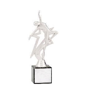 Dance Trophy DF1237 - Trophy Land