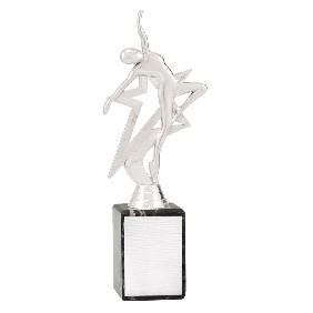 Dance Trophy DF1238 - Trophy Land