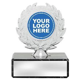 Dance Trophy DF1242 - Trophy Land